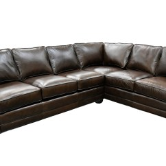 Rustic Sleeper Sofa Patio Bed Leather Hide A Way And Sofas