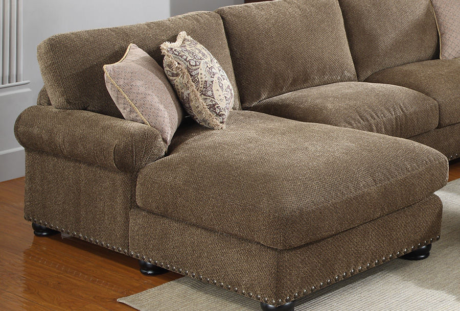 feather filled sofas second hand best quality american made bradley's furniture etc. - utah rustic and ...