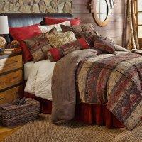 Bradley's Furniture Etc.