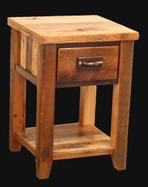 Bradleys Furniture Etc  Utah Rustic Old Barn Twig