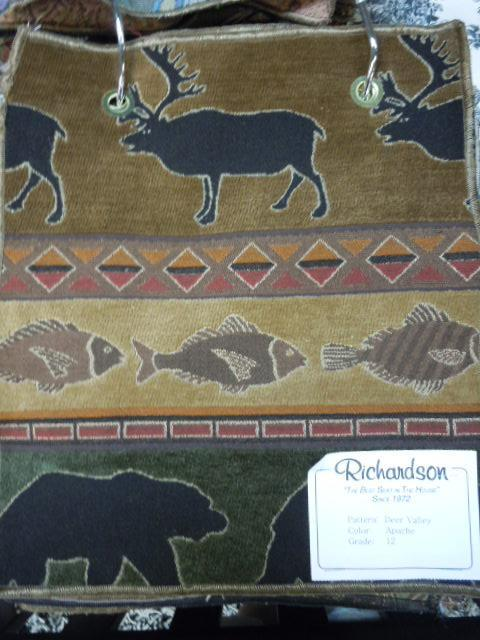 sienna sofa simmons manhattan sleeper bradley's furniture etc. - richardson collections