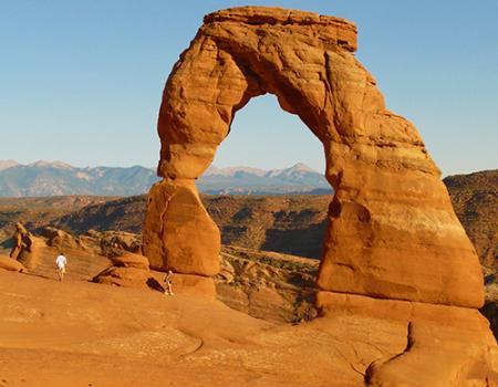Utah Vacation Home Rentals Utah S Best Vacation Rentals