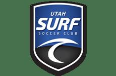 Utah Surf Soccer Club