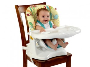 bright starts high chair french bedroom ebay top for 34 99 utah sweet savings