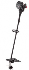 TODAY ONLY ~ Craftsman 25cc 2-Cycle Weed Whacker Gas