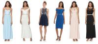 Formal Dresses From Kohls_Other dresses_dressesss
