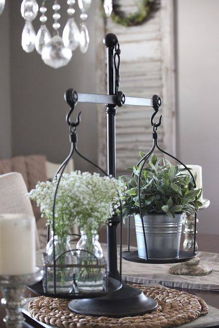 French Country Decor Online Store