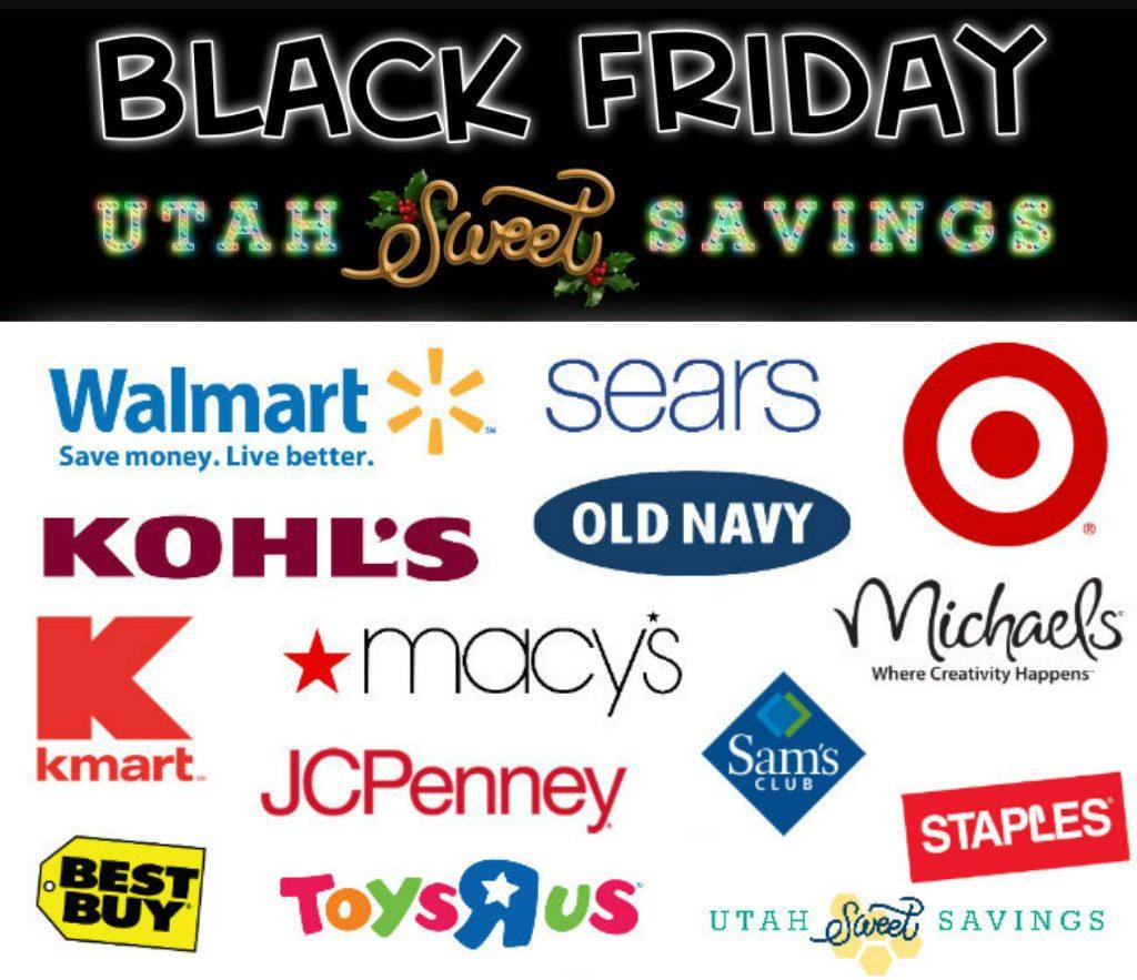 Ikea Black Friday Ad 2016 Utah Sweet Savings
