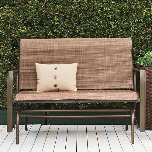 sonoma goods for life coronado patio