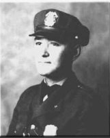 Trooper Ed VanWagenen