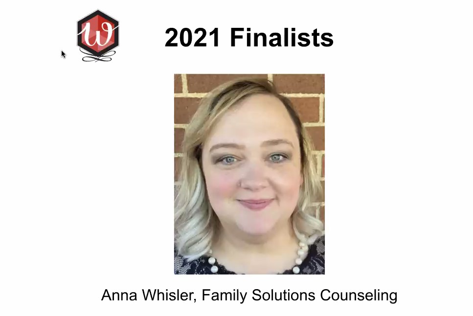 Finalist Family Solutions Counseling