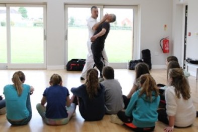 Image result for self defence courses