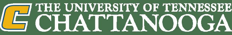 Utc university