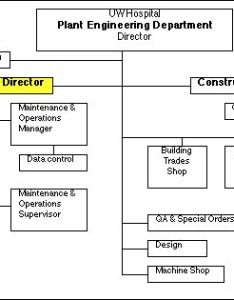Top images for johns hopkins hospital organizational chart on picsunday to also pin pinterest rh