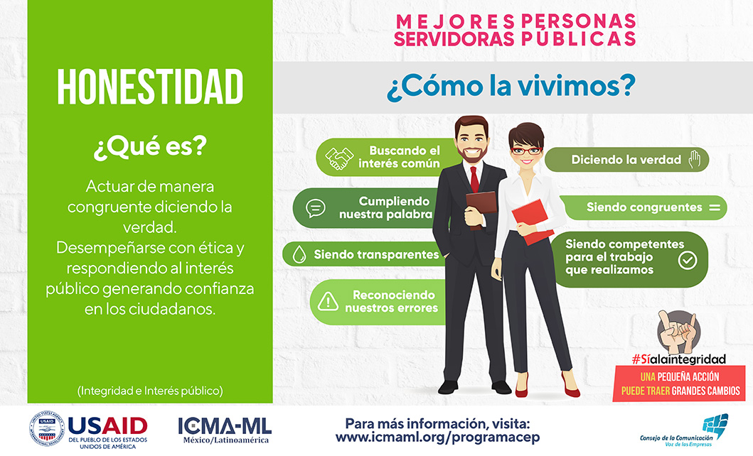 Honestidad_ICMA_211220