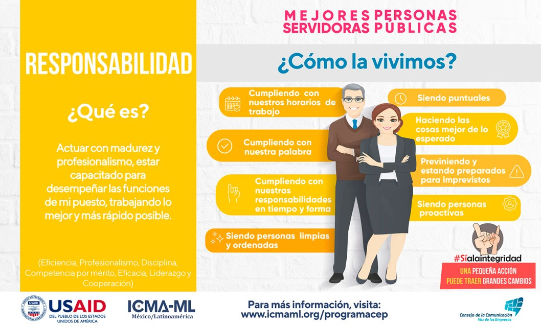 Responsabilidad_ICMA_211220