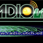 radioutch