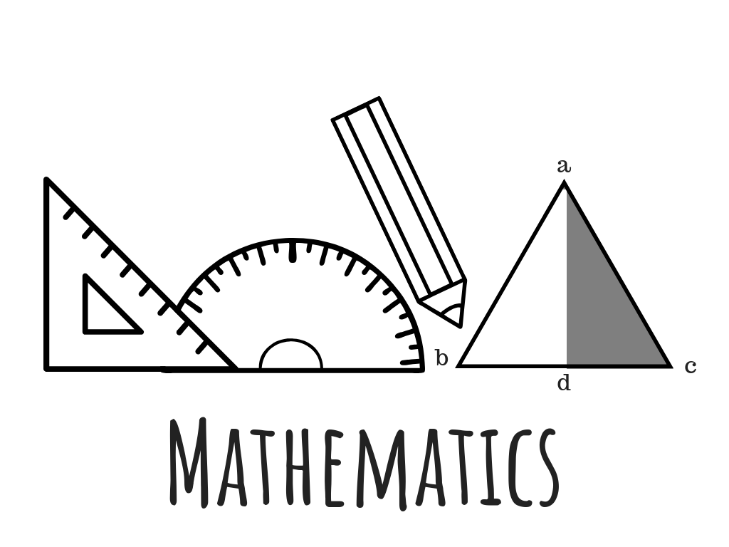 UTC Leeds students Compete in National Maths competition
