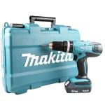 340-205-taladro-atornillador-con-percusion-18v-hp457dwe-mal-makita-detalle
