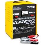 class_20a-500×500