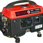 mosa-ge-1500-red-star