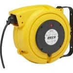 zec4315