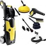lavor-stm-160-idropulitrice-160bar-2500w-accessori-lavor[1]