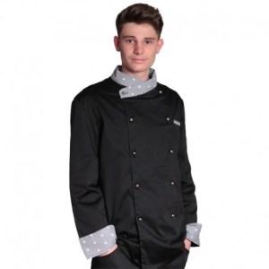 giacca-cuoco-unisex-chef