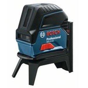 Livelle e misuratori laser