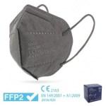 mascarillas-ffp2-homologada-cv-41-club-nautico-cajas-de-25-unid (2)