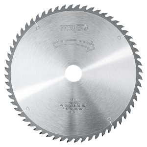 lama-250-utensil-legno