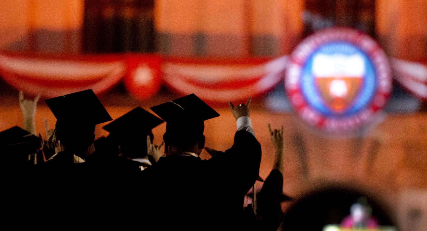 Alumni Resources  The University of Texas at Austin