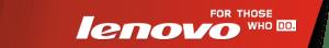 lenovo-for-those-who-do-logo-300x44