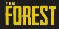 TheForest_Logo