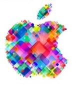 wwdc-2012-apple