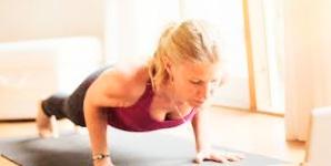 yoga-burn-her-yoga-secrets-pose