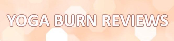 yoga-burn-reviews-logo