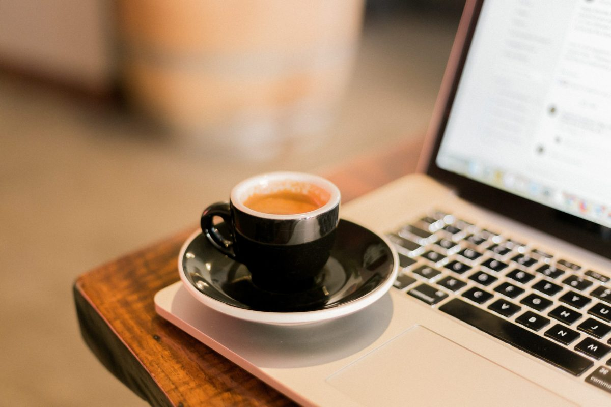 UTIA Virtual Coffee Break—May 1, 2020 — Utah Translators and Interpreters  Association
