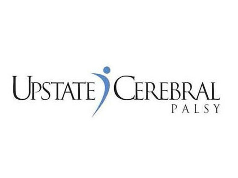 Upstate Cerebral Palsy Staff Graduate From MVCC Supervisor