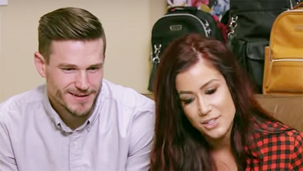 Chelsea Houska S Hot Husband Cole Deboer Goes Shirtless To Show Off Ripped Muscles In New Pic Utica Phoenix