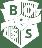 BOSS 災害 対応 工程 管理 システム 防災