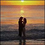 Despre dragoste, despre iubire
