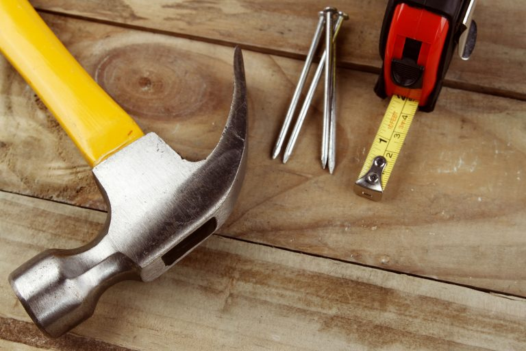 martello-da-carpentiere-due