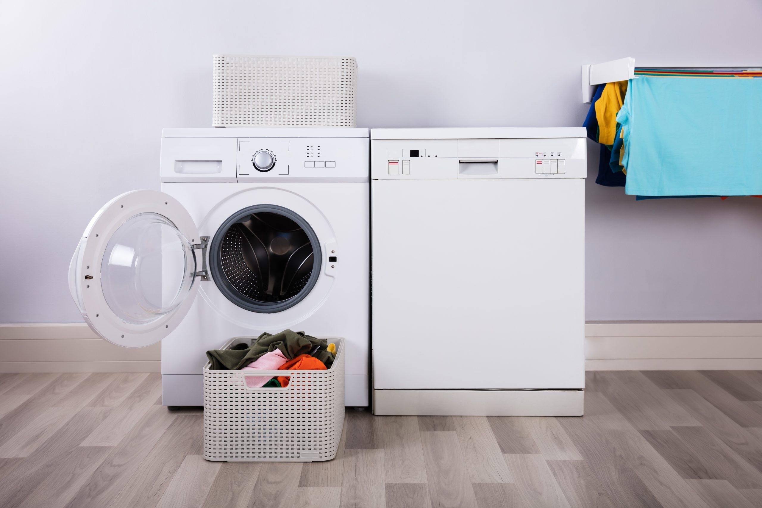 Asciugatrice Migliore Marca 2017 miglior lavatrice samsung 2020: guida all'acquisto   utileincasa