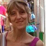 Melissa Del Buono