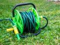 Miglior tubo per irrigazione 2020: Guida all'acquisto