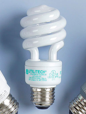 utilitech lighting
