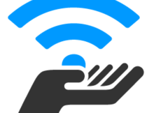connectify hotspot crack 2016