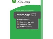 QuickBooks Enterprise 2016 crack