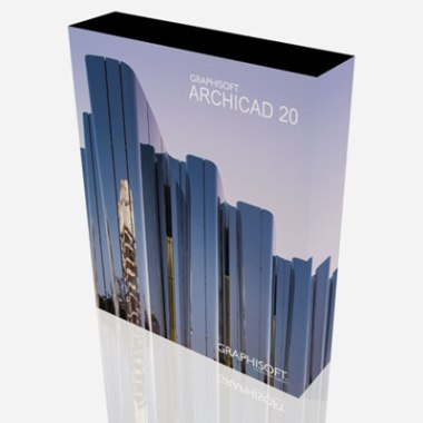 graphisoft-archicad-20-crack-2016
